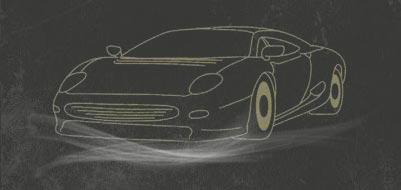 pièces et accessoires automobile